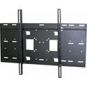 Premier Mounts CTM-MS3 Universal Tilting Flat-Panel Mount for Displays up to 300 lb
