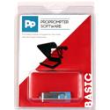 ProPrompter Basic Software v5 - Mac/Win