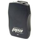 WILLIAMS AV PPA R37N Select FM Receiver