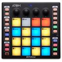 PreSonus ATOM 16-pad USB MIDI Controller - Studio One Artist