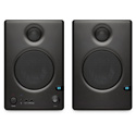 PreSonus Ceres C3.5 BT High-Definition 2-Way 3.5 inch Near Field Studio Monitor w/ Bluetooth (PAIR)