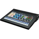 PreSonus EarMix-16M 16x2 AVB-Networked Personal Monitor Mixer