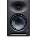 PreSonus ERIS E8 XT 2-Way 8 Inch Near Field Studio Monitor with EBM Waveguide - EACH