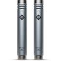 PreSonus PM-2 Small Diaphragm Cardioid Condenser Microphone