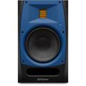 PreSonus R65 6.5 Inch Active AMT Studio Monitor - EACH