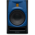 PreSonus R80 8 Inch Active AMT Studio Monitor