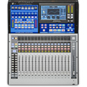 PreSonus StudioLive 16 Series III 16-Channel Digital Mixer with Moving Faders and 16 Remote XMAX Preamps