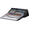 PreSonus StudioLive 32SC Subcompact 32-Channel/22-Bus Digital Console/Recorder/Interface w/ AVB Networking