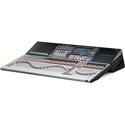 PreSonus StudioLive 64S III 64-Ch./43-Bus Digital Console/Recorder/Interface w/ AVB Networking Quad-ore FLEX DSP Engine