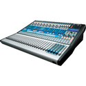 PreSonus SLM24.4.2 AI 24-Channel Performance and Recording Digital Console