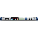 PreSonus Studio 192 - 26 x 32 USB 3.0 Audio Interface and Studio Command Center