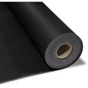 Primacoustic F101 1025 00 PrimaBlock Loaded Vinyl Barrier 1lb/Square Feet 54 Inches x 30 Foot Roll - Black