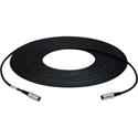 Connectronics Professional Studio Grade Midi Cable - 25Ft Black