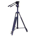 Davis & Sanford Provista Airlift Tripod with FM18 Head