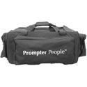 Prompter People BAG-L Large Bag for Flex and Proline 15/17/19 Inch Standard Glass Models