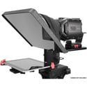 Prompter People FLEXP-15 Reversing Monitor HDMI - VGA - Comp Inputs 15 Inch