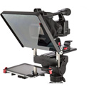Prompter People PRO-iPadU Proline iPad Teleprompter