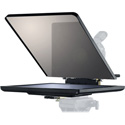 Prompter People PROP-19 ProLine Plus Teleprompter with 19 Inch Beamsplitter Glass - Soft Case Included