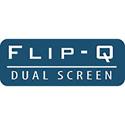 Prompter People SW-FQPRO Flip-Q PRO Software Download