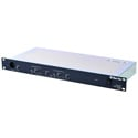 ClearCom PS-702 Encore Intercom System 2-Channel Power Supply
