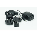 AV Toolbox PS-ADP-053XA Power Supply for AVT-6071 3-Input HDMI Routing Switcher & Multiformat HDMI Converter