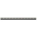 Tripp Lite PS3612-20HW Hardwire 20-amp Power Strip for Permanent Installation