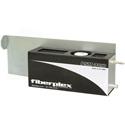 Fiberplex PSM-3010 Spare/Redundant Power Supply F/U/W RMC-3xxx Series Rack Mount Chassis -  75W 40-400 Hz 90-260 VAC