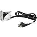 Fiberplex PSQ-2909-R Easy Install Standalone Power for FOI Series