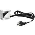 Fiberplex PSQ-4909-R Easy Install Standalone Power For FOI Series with RFI Supression