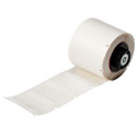 Portable Thermal Labels - TLS2200 1.5 Inch x 1.0 Inch Labels For Brady TLS 2200 TLS-PC Link BMP71 BMP61 Labelers