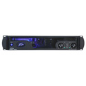 Peavey IPR2 2-Channel 3000 Watt Lightweight Power Amplifier