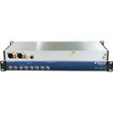 Telecast PY3-AAAA-ST16 Python 3G Transmitter 16 HD-SDI - No WDM