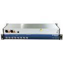 Telecast PY3-RRRR-ST16 Python 3G Receiver 16 HD-SDI - No WDM