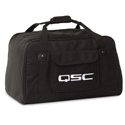 QSC K10 TOTE Heavy-Duty Weather Resistant Nylon/Cordura Padded Tote