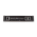 QSC PL340 Powerlight 3 Series Amplifier