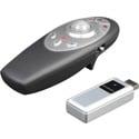 Autocue CON-WI - Wireless Mouse Hand Control