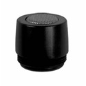 Shure R183B - Replacement Omni-Directional Cartridge for MX Series (Black)