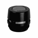 Shure R184B Supercardioid Cartridge for WL183/184/185 and all MX Microflex