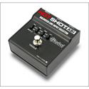 Radial HotShot - ABi Line Input Selector