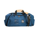Porta-Brace RB-2 Run Bag Blue 21inL x 7inW x 9-1/2 inH