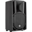 RCF ART-708A-MK4 1400W Active Two-Way Loudspeaker with 8 Inch Woofer and 1 Inch HF Voicecoil