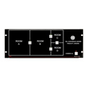 RDL RCX-CD1 Remote Control for RCX-5C Room Combiner
