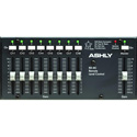 Ashly RD-8C Remote Level Controller For The ne24.24M