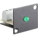 RDL AMS-LEDG LED Indicator - Green
