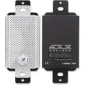 RDL D-PSP1 Decora-Style Active Loudspeaker