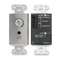RDL DS-PA3 3.5 Watt Audio Amplifier