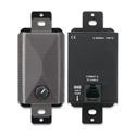 RDL DS-PSP1A Decora-Style Active Loudspeaker - Format-A