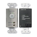 RDL DS-RCX2 Room Control for RCX-5C Room Combiner