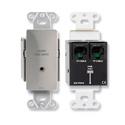 RDL DS-TPS7A Stereo Audio Passive Single-Pair Sender