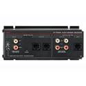 RDL FP-TPSR4A Format-A Two-Pair Audio Sender/Receiver